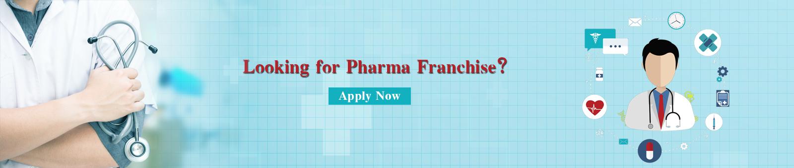 Best Pharma Franchise Company   Top 10 Pharma Franchise Company